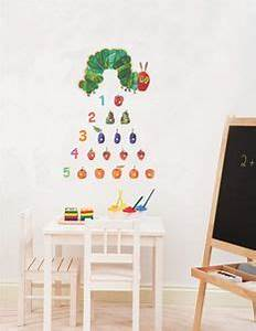 33 best blinds bright and beautiful images on pinterest With best brand of paint for kitchen cabinets with very hungry caterpillar wall art