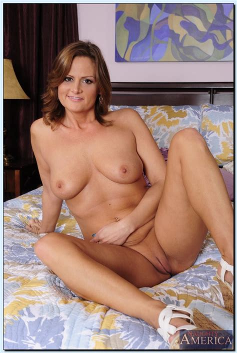 Mommy Becca Blossoms Ride A Studs Baloney Moms Archive