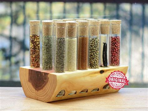 Test Spice Rack by 1000 Images About Test Spice Racks On