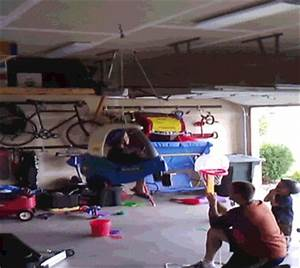 Kid Lol GIF by America's Funniest Home Videos - Find ...
