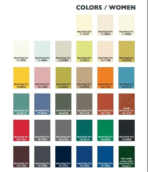 109 best images about color trends 2014 2015 on