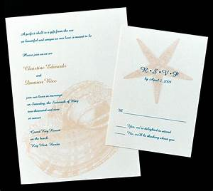 destination wedding invitation wording dollegvde elegant With wedding destination invitation samples wordings
