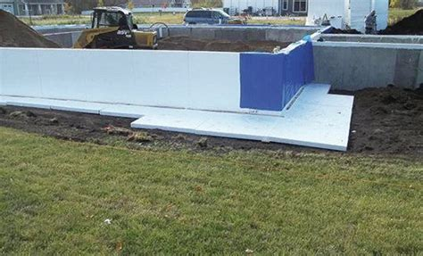 frost protected shallow foundations reduce costs save energy concrete construction magazine
