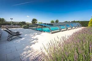 bar exterieur pour piscine ascolour With bar exterieur pour piscine