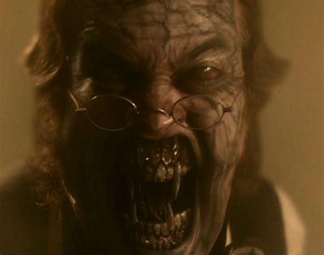 vampire abraham lincoln vampire hunter wiki fandom