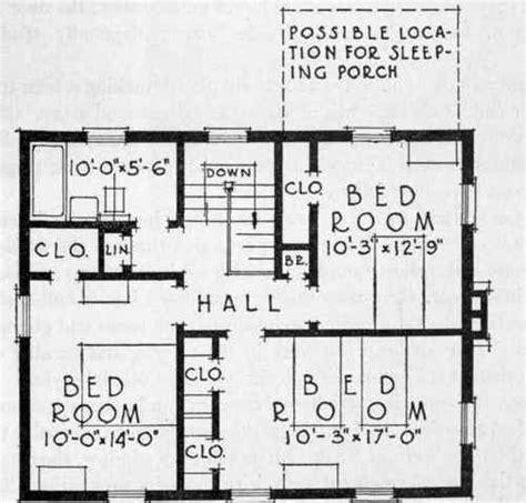 floor plan ceiling height  feet house ideas