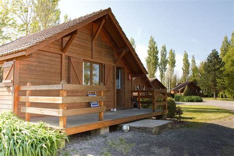 chalet en kit design usages prix d un chalet en kit ooreka