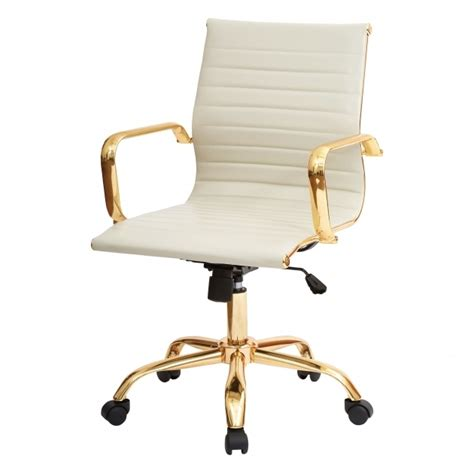 office chairs 50 chair design