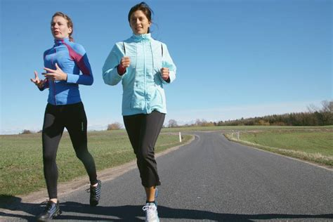 20 Tipps, Um Im Alltag Das Gewicht Zu