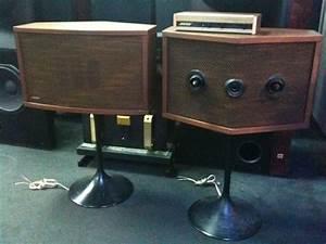 Bose 901 Series Iv Speakers