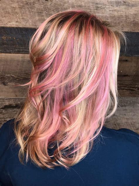 hair styles triniti salon cary nc