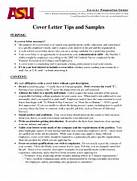 Google Resume Cover Letter Google Resume Cover Letter Letter Fax Cover Letter Google Cover Letter Cover Letter Sample Creative Fax Cover Pages Samples And Templates Free Fax Cover Sheet Templates PDF DOCX And Google Docs