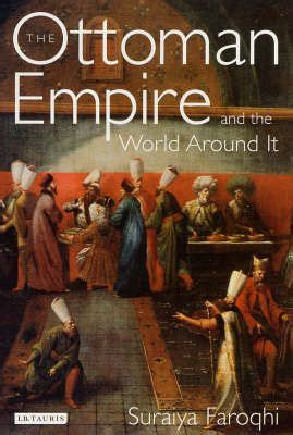 Ottoman Empire Books - 19 best images about ottoman books covers on
