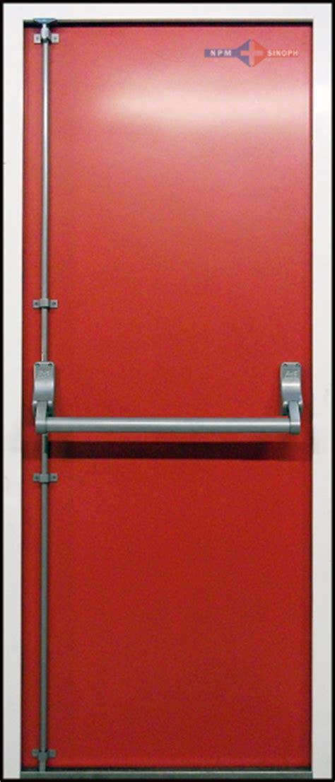 Tales Of A Federal Government Contractor September 2014. Manual Garage Door Lock. Resurfacing Garage Floor. Commercial Garage Doors Prices. Radiant Garage Heater