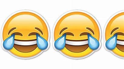 Emoji Emojis 2048