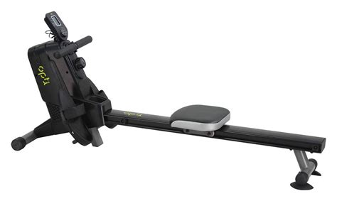 Opti Magnetic Rower