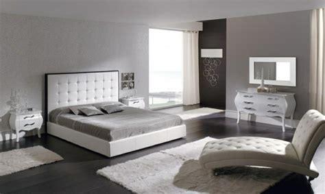 id馥 de couleur de chambre 99 idées déco chambre à coucher en couleurs naturelles