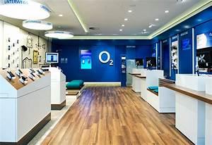O2 Shop Wuppertal : o2 verkauft jetzt anonyme bewegungsdaten seiner kunden androidpit ~ A.2002-acura-tl-radio.info Haus und Dekorationen