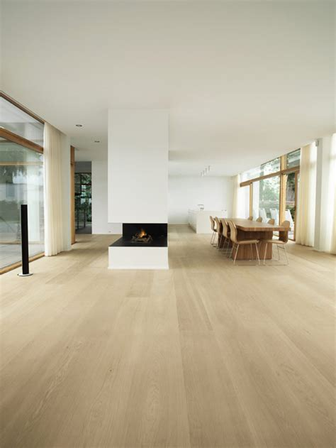 floors awesome saatchi gallery dinesen the story of dinesen flooring nordicdesign