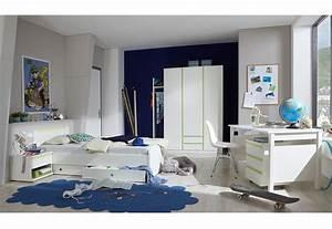 Baur Möbel Sale : wimex jugendzimmer set 5 tlg online kaufen otto ~ Eleganceandgraceweddings.com Haus und Dekorationen
