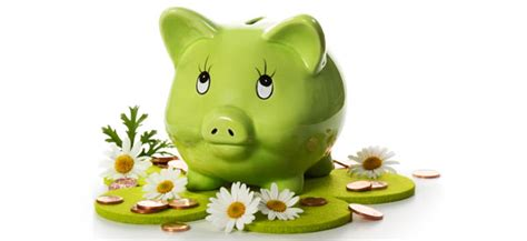 Geld Sparen So Klappts Besser by Umwelt Schonen Und Dabei Kosten Senken Mit Diesen Tipps