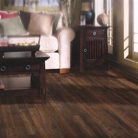 Shaw VersaLock Laminate by Shaw Laminate Flooring