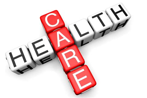 Healthcare Clipart Types Of Healthcare Primary Secondary And Tertiary