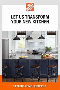 Let, Us, Create, Your, Dream, Kitchen, In, Your, New, Home, In, 2020