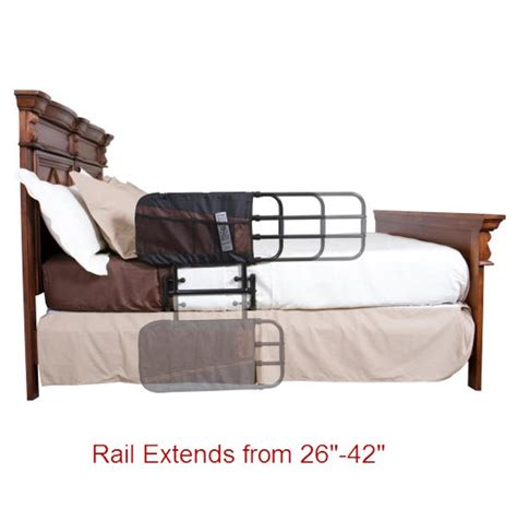 Elderly Bed Rails by Bed Rails Fall Prevention Bed Rails For Elderly Bed