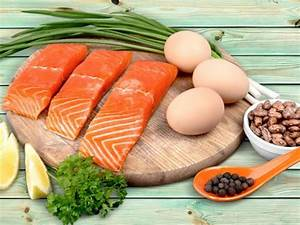 Rezepte metabolic balance
