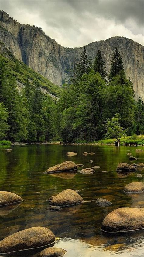 Nature Wallpaper Most Beautiful Cool Photos by Quietude Of Nature Of Nature Nature Nature