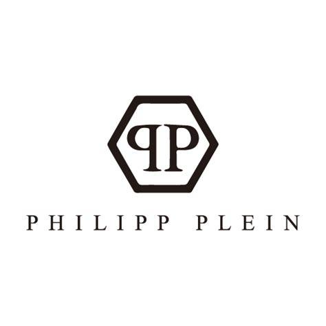 image result for philipp plein logo processes logos iphone wallpaper illustration