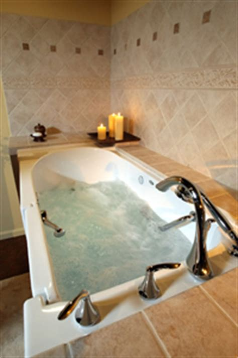 Tubs Nashville by Therapy Tub Nashville Tn