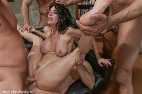 Raped Suck Stiff Core Tough Two #Fredagserotik #Tema: #Gangbang