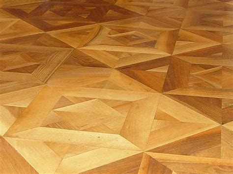 wooden flooring parquet 301 moved permanently