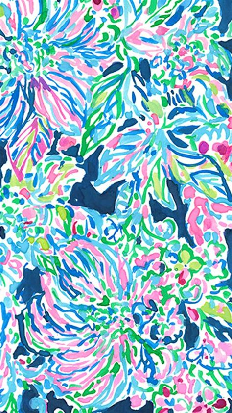 Pulitzer Background Lilly Pulitzer Backgrounds For Iphone Www Pixshark