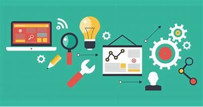 Marketing Automation Skills Alla Corso Borgosesia Servono