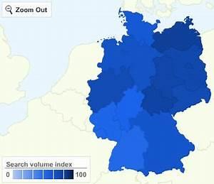 Arbeitslosengeld Berechnen Nrw : arbeitslosengeld sozialhilfe und hartz iv in deutschland suchtrends ~ Themetempest.com Abrechnung