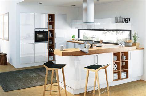 Küchen Bilder by Herzlich Willkommen Hansa Complet K 252 Chen K 252 Chenstudio