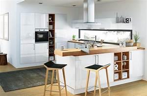 Schöne Küchen Bilder : herzlich willkommen hansa complet k chen k chenstudio ~ Michelbontemps.com Haus und Dekorationen
