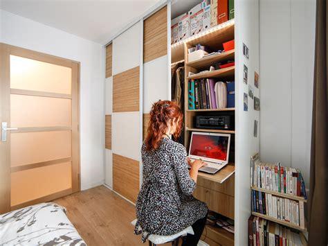 bureau gain de place design lit enfant gain de place prix a collection avec bureau