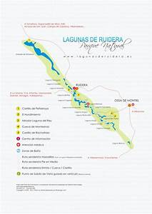 La visita :: Parque Natural Lagunas de Ruidera Información, Actividades y Alojamientos