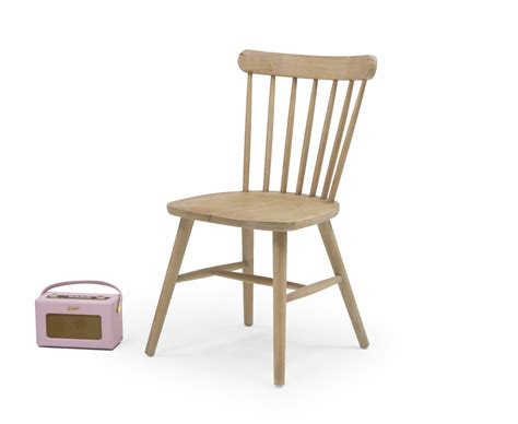 natterbox wooden chair kitchen chair loaf
