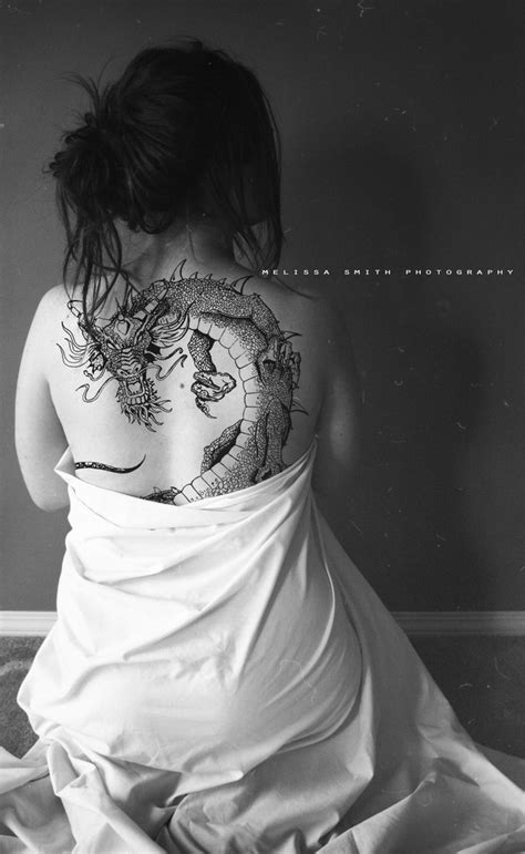 The Girl with the Dragon Tattoo Quotes. QuotesGram