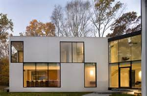home design architect simple graticule house design by david architect home architecture design images