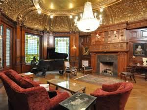 boston home interiors world and interior design and interior design