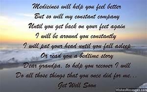 Quotes 2: 603 A... Grandma Sick Quotes