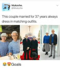 25+ Best Memes About Matching Outfits   Matching Outfits Memes