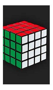 Rubik's Cube 3D Puzzle for Android - APK Download