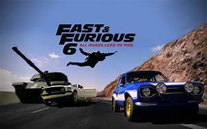 Fast Furios : fast furious 6 reviews positive comments pouring in fansided sports news entertainment ~ Medecine-chirurgie-esthetiques.com Avis de Voitures